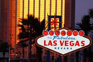 Las Vegas Casino Jobs Salary